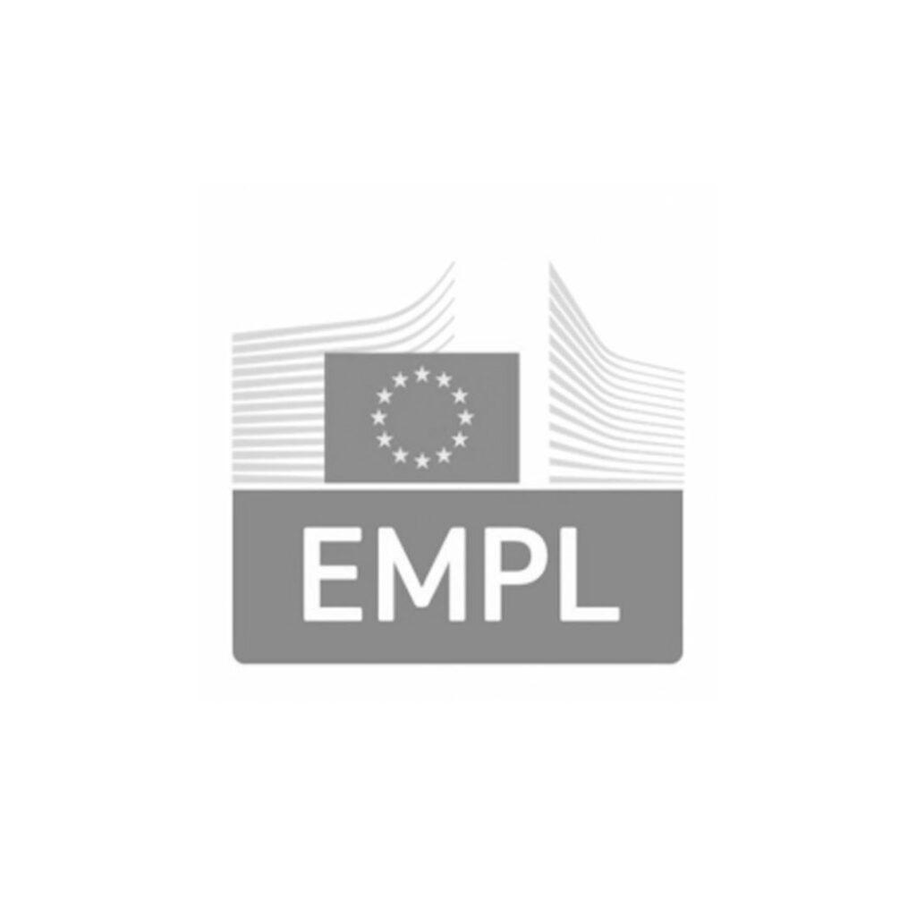 Client's Logo Europe