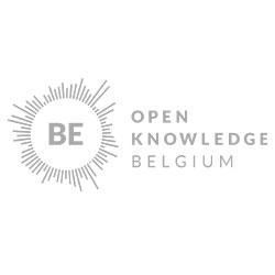 Partner's Logo Open knowledge