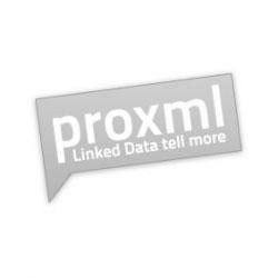 Partner's Logo proxml