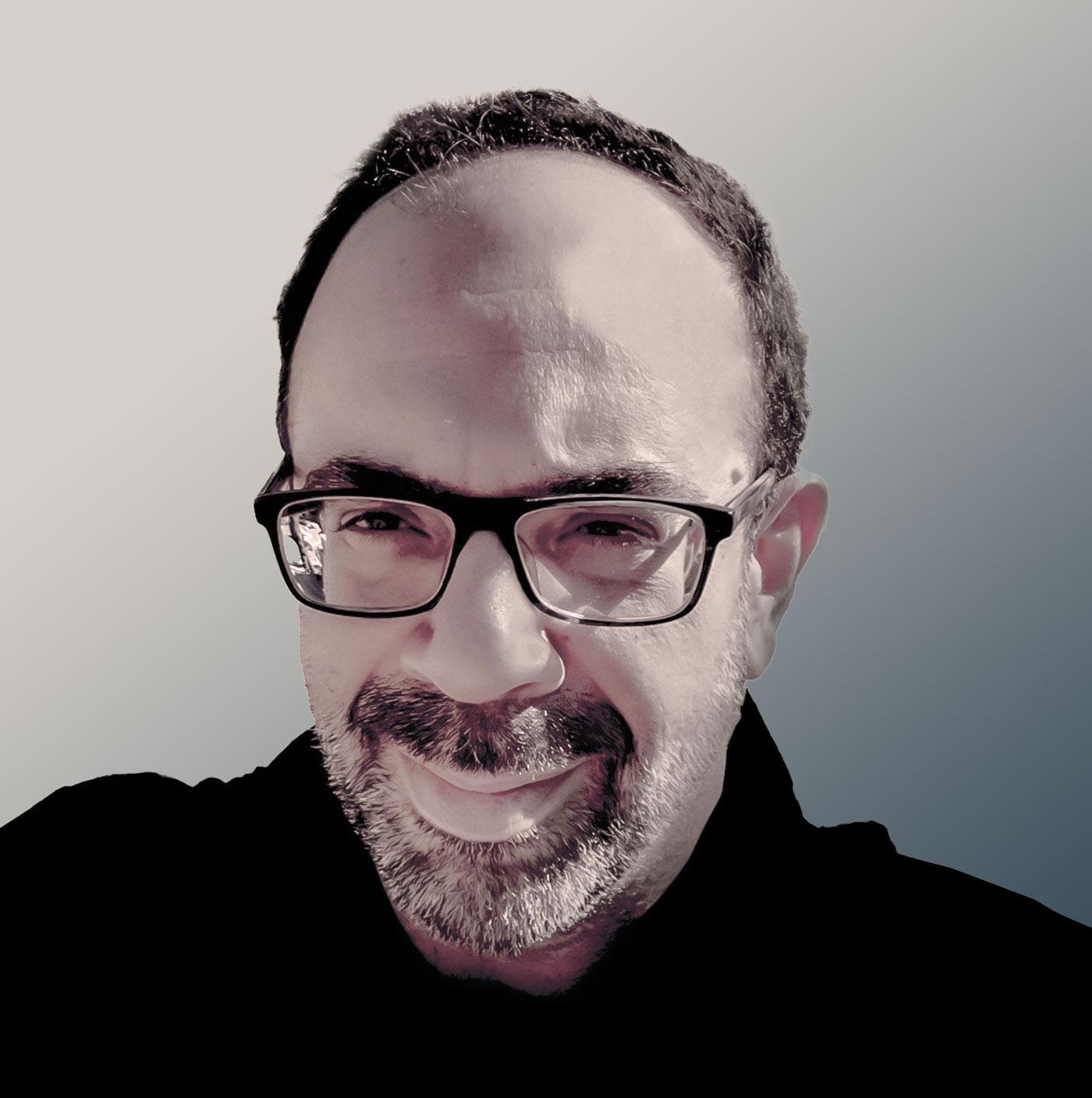 profile picture of Agis Papantoniou