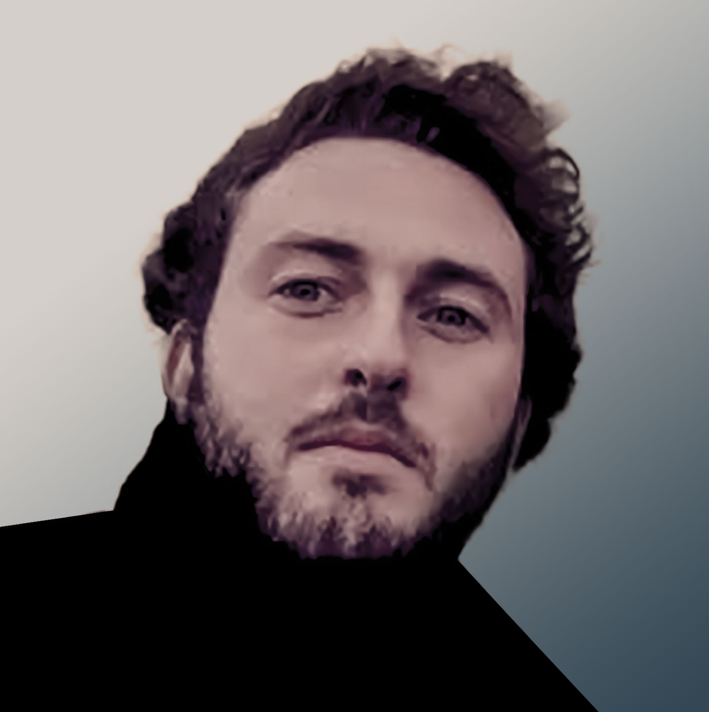 profile picture of gregory debacker